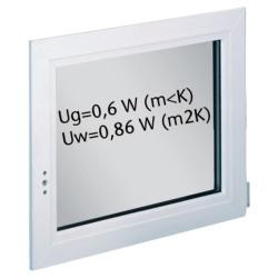Fenster konfigurator schweiz  ACO Passavant AG Schweiz