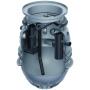 LipuMax-P-DM - Ausbaustufe 2
