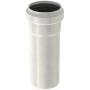 Pipe Rohre mit Steckmuffe DN 125
