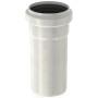 Pipe Rohre mit Steckmuffe DN 150